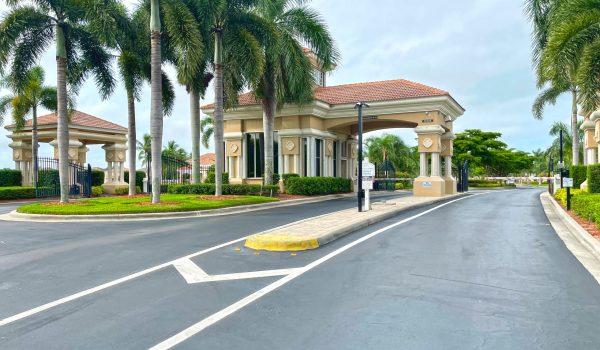 Main Gate1