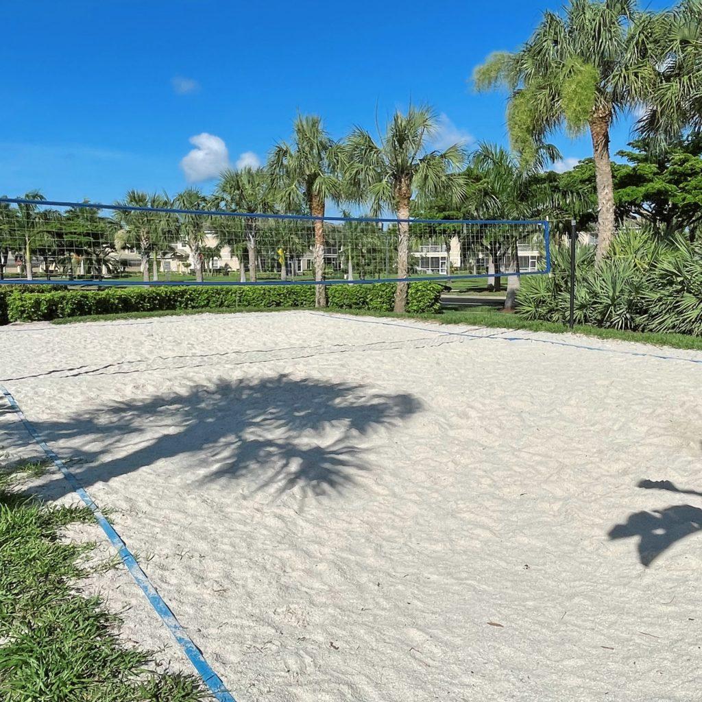volleyball4